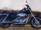 Harley-Davidson Harley Davidson XLH 883 Sportster